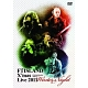 FTISLAND X'mas Live 2011〜Winter's Night〜MAKING BOOK[BOOK+DVD]