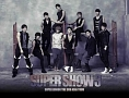 3RD ASIA TOUR SUPER SHOW 3