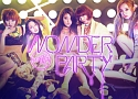 WONDER PARTY(MINI ALBUM)