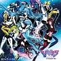 V love 25(Vocaloid Love Nico)~Desire~