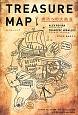 TREASURE MAP 成功への大航海