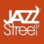 ジャズ・ストリート