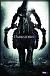 Darksiders II [Xbox 360]