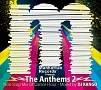 "Manhattan Records Presents ""The Anthems 2""-Non Stop Mix Of Dance Floor-"