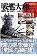 戦艦大和 製作の教科書 戦艦大和の作り方、一から十まで教えます!