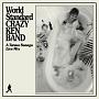 World Standard CRAZY KEN BAND ~A Tatsuo Sunaga Live Mix~