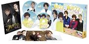 フルハウス TAKE2 DVD-BOX1