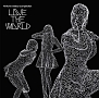 "Perfume Global Compilation ""LOVE THE WORLD""(DVD付)"