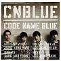 CODE NAME BLUE(通常盤)
