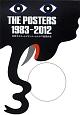 THE POSTERS 1983-2012 世界ポスタートリエンナーレトヤマ受賞作品