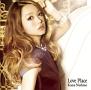 Love Place(通常盤)