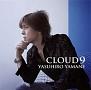 Cloud 9(通常盤)