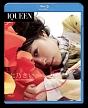 "IQUEEN Vol.9 北乃きい ""DRY FLOWER"""