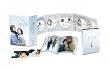 冬のソナタ 韓国KBSノーカット完全版 ブルーレイBOX