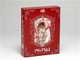 TV放映40周年記念 アタックNo.1 Blu-ray Special BOX II