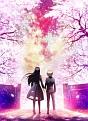黄昏乙女×アムネジア 第6巻 【Blu-ray】