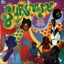 SURINAM!Boogie & Disco Funk From The Surinamese Dance Floors 76'-83'