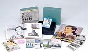 木下惠介生誕100年 「二十四の瞳」と木下惠介の世界 特選名画DVD4本+ブルーレイ1本