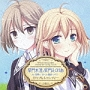 PCゲーム『ウィッチズガーデン』キャラクターソングCD vol.4 柴門水澄&えくれあ