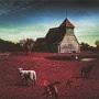 MERRY VERY BEST〜白い羊/黒い羊〜(通常盤)