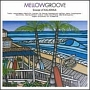 MELLOW GROOVE*Breeze of KALAPANA