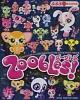 Zoobles! Vol.1