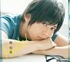 Hello!(DVD付)
