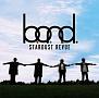 B.O.N.D.(DVD付)