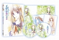 """""""文学少女"""" Special Blu-ray BOX """"文学少女""""回想録(メモワール)"""
