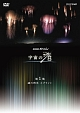 NHKスペシャル 宇宙の渚 第1集 謎の閃光(せんこう)スプライト