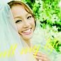 all my life(DVD付)