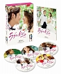 ラブレイン <完全版> DVD-BOX3