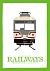 RAILWAYS 愛を伝えられない大人たちへ 豪華版 トミーテック鉄道コレクション(特別モデル)付き[DB-0628][DVD] 製品画像