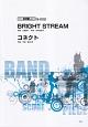 BRIGHT STREAM/コネクト