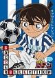 名探偵コナン Soccer Selection
