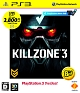 KILLZONE 3 PlayStation3 the Best