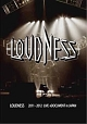 LOUDNESS 30周年 LIVE DVD