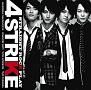4STRIKE(DVD付)