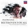 歓喜の歌~最新決定盤ベートーヴェン・ベスト