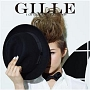 I AM GILLE. -Special Edition-(DVD付)