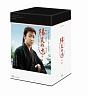 陽炎の辻 ~居眠り磐音江戸双紙~ 全集 DVD-BOX
