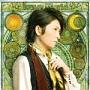 Lunar Maria(DVD付)