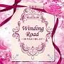 Winding Road~100年先まで愛します~