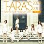 T-ARA's Best of Best 2009-2012 ~Korean ver.~【MUSIC】