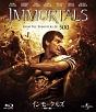 インモータルズ-神々の戦い-