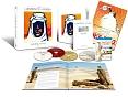アラビアのロレンス 製作50周年記念HDデジタル・リマスター ブルーレイ・アニバーサリーBOX