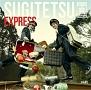 SUGITETSU EXPRESS