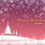 Christmas Memories in piano
