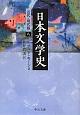 日本文学史 近代・現代篇8
