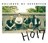 HO17(DVD付)